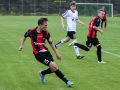 Keila JK - FC Nõmme United (ENMV)(99)(01.08.15)-120