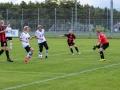 Keila JK - FC Nõmme United (ENMV)(99)(01.08.15)-121