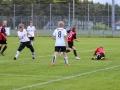 Keila JK - FC Nõmme United (ENMV)(99)(01.08.15)-122
