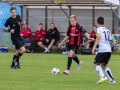 Keila JK - FC Nõmme United (ENMV)(99)(01.08.15)-123