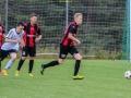 Keila JK - FC Nõmme United (ENMV)(99)(01.08.15)-124