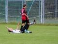 Keila JK - FC Nõmme United (ENMV)(99)(01.08.15)-125