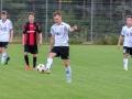 Keila JK - FC Nõmme United (ENMV)(99)(01.08.15)-126