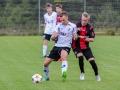 Keila JK - FC Nõmme United (ENMV)(99)(01.08.15)-127