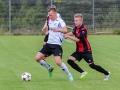 Keila JK - FC Nõmme United (ENMV)(99)(01.08.15)-128