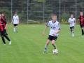 Keila JK - FC Nõmme United (ENMV)(99)(01.08.15)-129