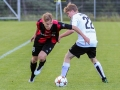 Keila JK - FC Nõmme United (ENMV)(99)(01.08.15)-13