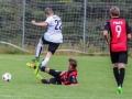 Keila JK - FC Nõmme United (ENMV)(99)(01.08.15)-130