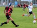 Keila JK - FC Nõmme United (ENMV)(99)(01.08.15)-131