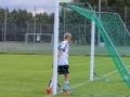Keila JK - FC Nõmme United (ENMV)(99)(01.08.15)-132
