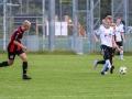 Keila JK - FC Nõmme United (ENMV)(99)(01.08.15)-133