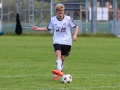 Keila JK - FC Nõmme United (ENMV)(99)(01.08.15)-134