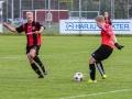 Keila JK - FC Nõmme United (ENMV)(99)(01.08.15)-135