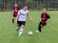 Keila JK - FC Nõmme United (ENMV)(99)(01.08.15)-136