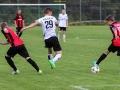 Keila JK - FC Nõmme United (ENMV)(99)(01.08.15)-137