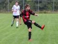 Keila JK - FC Nõmme United (ENMV)(99)(01.08.15)-138