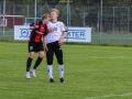 Keila JK - FC Nõmme United (ENMV)(99)(01.08.15)-139