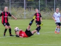 Keila JK - FC Nõmme United (ENMV)(99)(01.08.15)-14