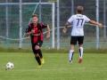 Keila JK - FC Nõmme United (ENMV)(99)(01.08.15)-140