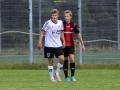 Keila JK - FC Nõmme United (ENMV)(99)(01.08.15)-141
