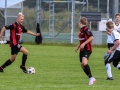 Keila JK - FC Nõmme United (ENMV)(99)(01.08.15)-142