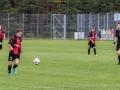 Keila JK - FC Nõmme United (ENMV)(99)(01.08.15)-143