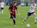 Keila JK - FC Nõmme United (ENMV)(99)(01.08.15)-144