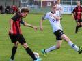 Keila JK - FC Nõmme United (ENMV)(99)(01.08.15)-145