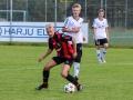 Keila JK - FC Nõmme United (ENMV)(99)(01.08.15)-146