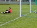 Keila JK - FC Nõmme United (ENMV)(99)(01.08.15)-147