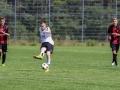 Keila JK - FC Nõmme United (ENMV)(99)(01.08.15)-148