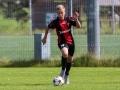 Keila JK - FC Nõmme United (ENMV)(99)(01.08.15)-149