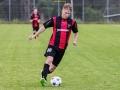Keila JK - FC Nõmme United (ENMV)(99)(01.08.15)-15
