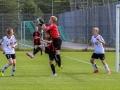 Keila JK - FC Nõmme United (ENMV)(99)(01.08.15)-150