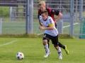 Keila JK - FC Nõmme United (ENMV)(99)(01.08.15)-151