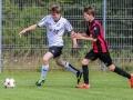 Keila JK - FC Nõmme United (ENMV)(99)(01.08.15)-152