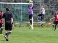 Keila JK - FC Nõmme United (ENMV)(99)(01.08.15)-153