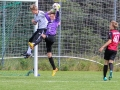 Keila JK - FC Nõmme United (ENMV)(99)(01.08.15)-154