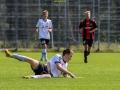 Keila JK - FC Nõmme United (ENMV)(99)(01.08.15)-155