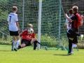 Keila JK - FC Nõmme United (ENMV)(99)(01.08.15)-157