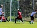 Keila JK - FC Nõmme United (ENMV)(99)(01.08.15)-158