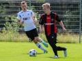 Keila JK - FC Nõmme United (ENMV)(99)(01.08.15)-159
