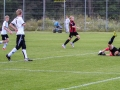 Keila JK - FC Nõmme United (ENMV)(99)(01.08.15)-16