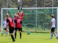 Keila JK - FC Nõmme United (ENMV)(99)(01.08.15)-160