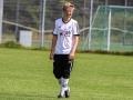 Keila JK - FC Nõmme United (ENMV)(99)(01.08.15)-161