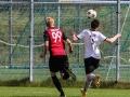 Keila JK - FC Nõmme United (ENMV)(99)(01.08.15)-163