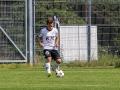 Keila JK - FC Nõmme United (ENMV)(99)(01.08.15)-164