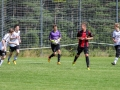 Keila JK - FC Nõmme United (ENMV)(99)(01.08.15)-165