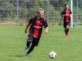 Keila JK - FC Nõmme United (ENMV)(99)(01.08.15)-166
