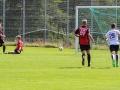Keila JK - FC Nõmme United (ENMV)(99)(01.08.15)-167